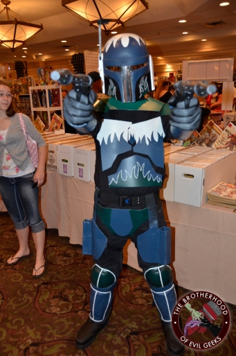 Evil-Geeks-Albany-Comic-Con-2013-74