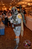 Evil-Geeks-Albany-Comic-Con-2013-82
