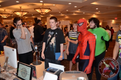 Evil-Geeks-Albany-Comic-Con-2013-90