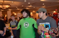 Evil-Geeks-Albany-Comic-Con-2013-92