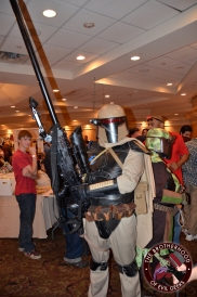 Evil-Geeks-Albany-Comic-Con-2013-95