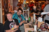Evil-Geeks-Albany-Comic-Con-2013-96