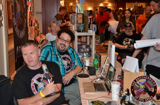 evil-geeks-albany-comic-con-2013-961