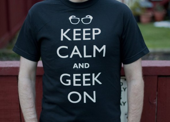 keep-calm-and-geek-on-590x422