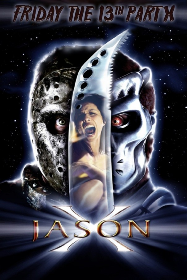 Jason-X-2002-movie-poster