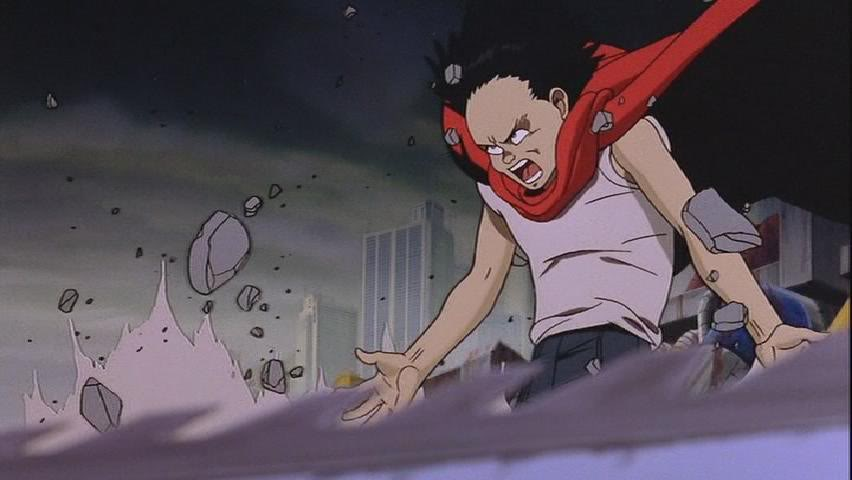 Villain Spotlight Tetsuo The Brotherhood Of Evil Geeks