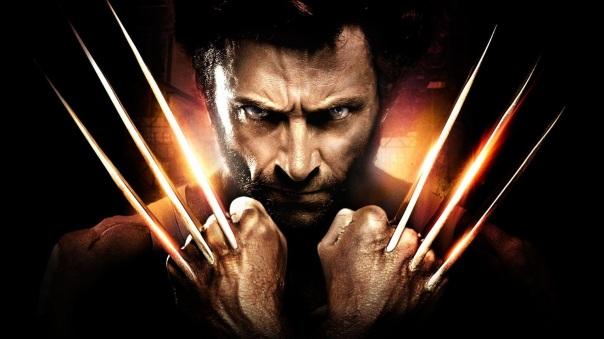 the-wolverine-wallpaper-2