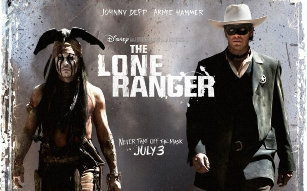 The_Lone_Ranger_Movie_2013_Desktop_Wallpaper_102