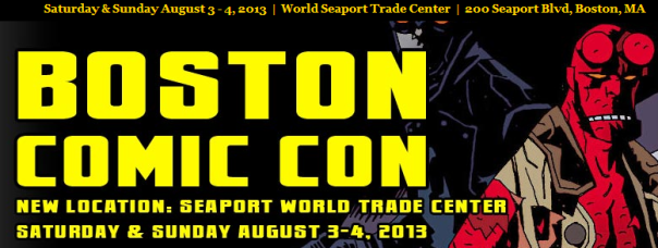 boston-comic-con
