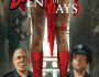 Evil Geek Book Report – Daredevil: End of Days……Or isIt?