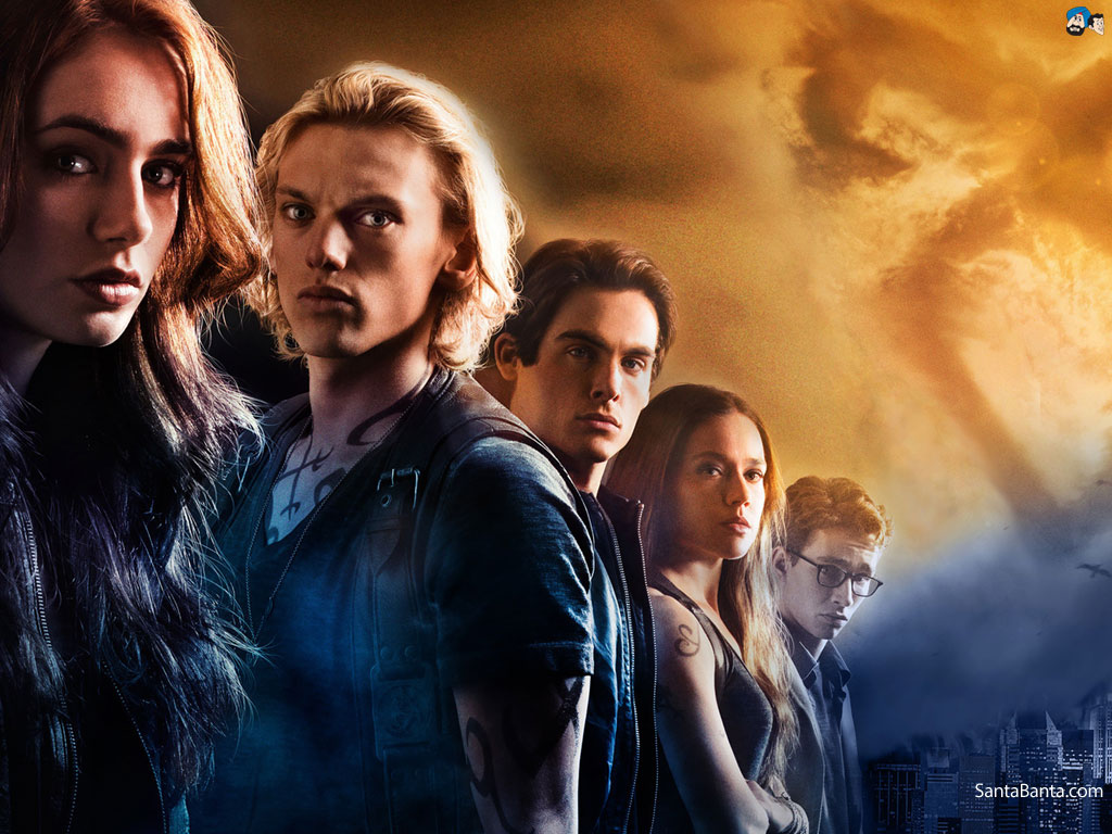 the city of bones book summary City of bones read online free from your pc or mobile city of bones (the mortal instruments #1) is a fantasy novel by cassandra clare.