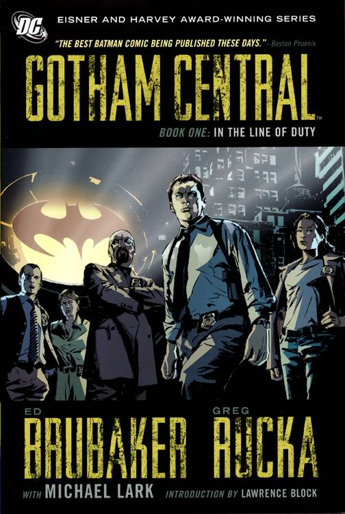 2219796-gotham_central_book_one