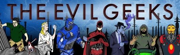 evil-geek-splash-web
