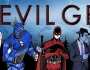 Villain Spotlight: The Evil Geeks (Part 2: The Evil Geeks Triumphant)
