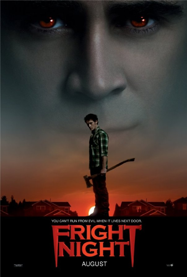 fright night title
