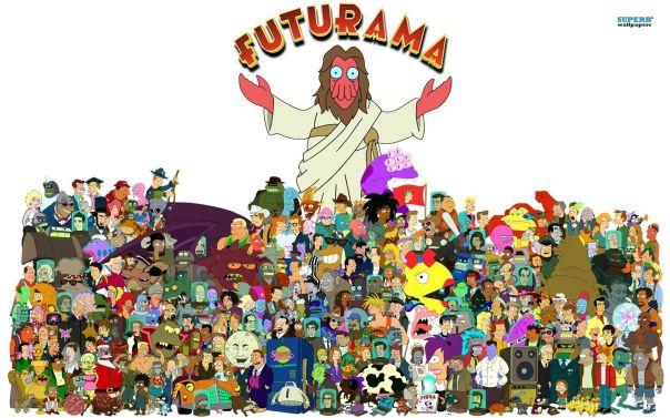 weird-futurama-cartoon-394092