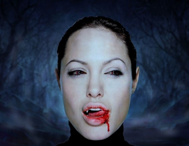 angelina-jolie-as-vampire1