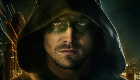 Arrow-2-lead-482x276