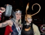 NYCC 2013: The Pics – After Hours Parties!!!
