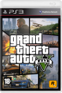 What's Killing My Social Life This Week – Grand Theft Auto V