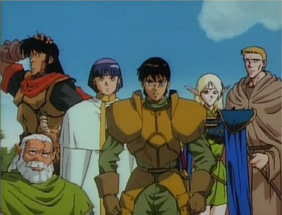https://thebrotherhoodofevilgeeks.files.wordpress.com/2013/10/lodoss1_group.jpg