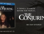 Win The Conjuring on Blu-Ray Today! – Update: Contest Closed