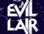 Ep 179 – The Evil Lair Gamers Club