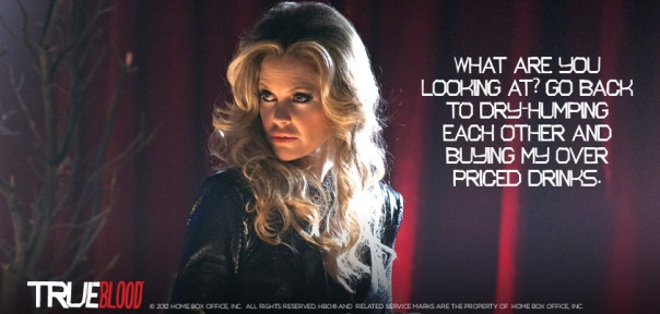 True-Blood-Quote-Pics-true-blood-31848785-843-403