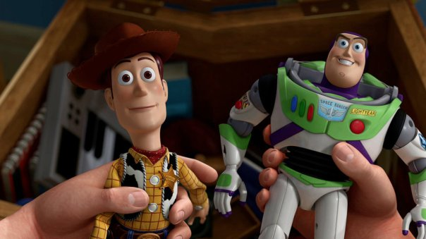 18137__woody-and-buzz_p