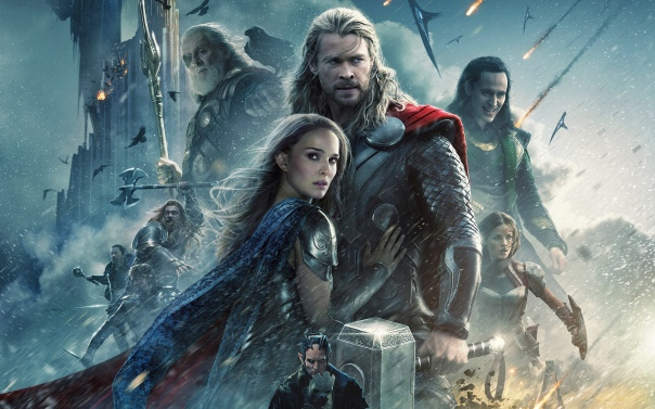 2013_thor_2_the_dark_world-wide