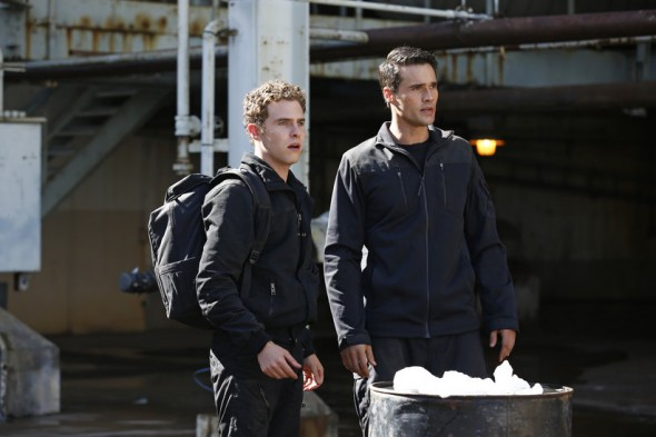 Agents-of-S.H.I.E.L.D.-Ward-and-Fitz-590x393