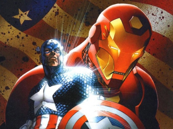 civil_war_captain_america_and_iron_man_wallpaper-800x600