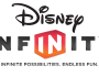 What's Killing My Social Life This Week – Disney Infinity
