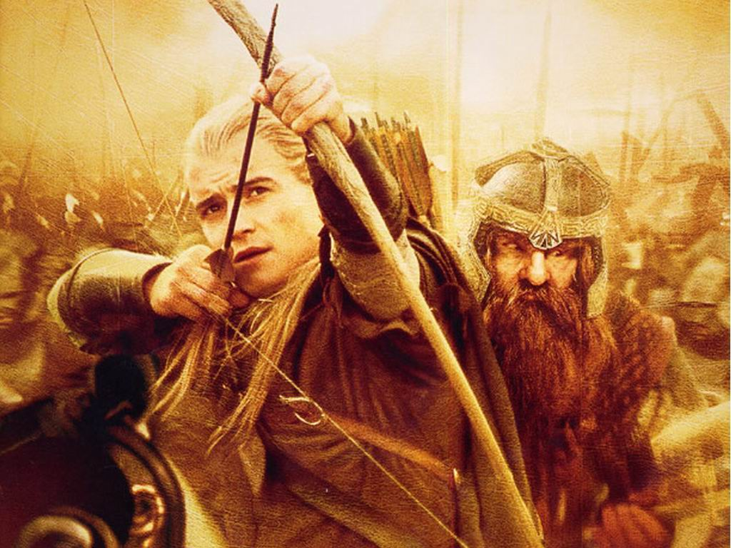 Images of Legolas Lord Of The Rings Pictures - #rock-cafe