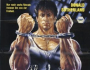 Paulo Pinta Presents: Six Reasons Why Sylvester Stallone Has Broken Out of Prison