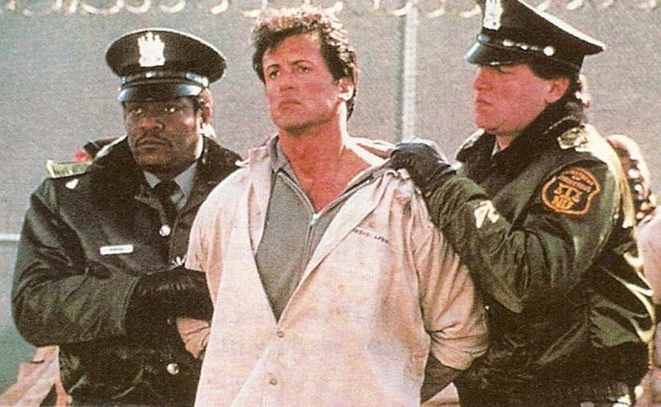 Sylvester-Stallone-in-Lock-Up-1989-Movie-Image