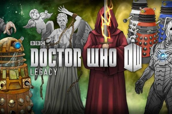 Doctor-Who-The-Legacy-2855630