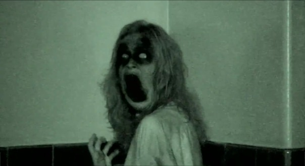 grave-encounters-movie-ghost-screaming