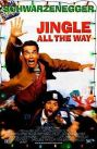 Let Me Put My Suggestions In You: Jingle All TheWay