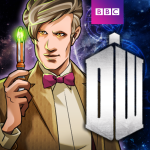 Click here to get Doctor Who: Legacy on Google Play!
