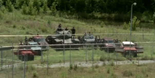 thewalkingdead_408_3