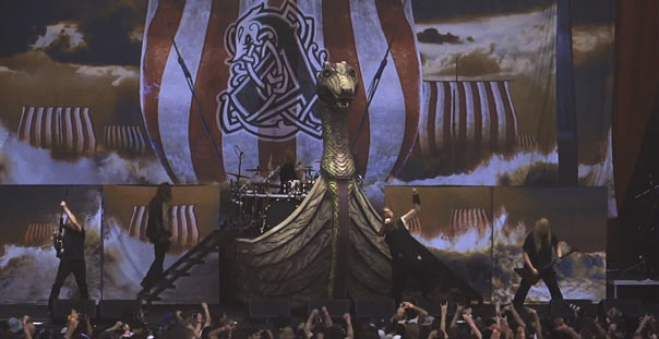 Amon-Amarth-Viking-Ship