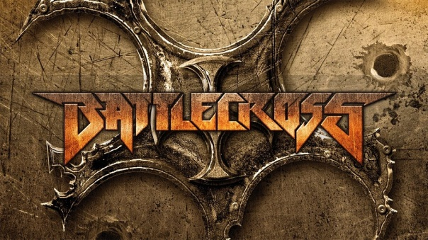 battlecross featured