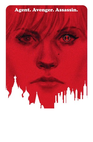 Black-Widow-001-Phil-Noto-Cover