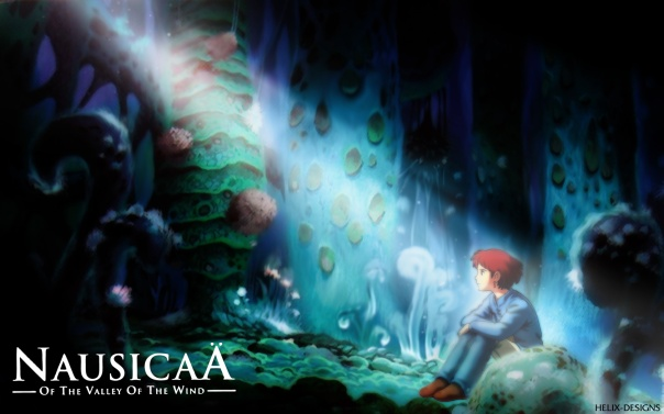 nausicaa-nausicaa-of-the-valley-of-the-wind-33442134-1680-1050