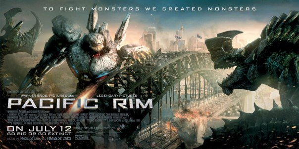 pacific-rim-poster-banner