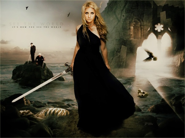 buffy-spike-angel-buffy-the-vampire-slayer-677664_1024_768