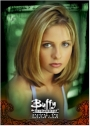 TV From The Crypts: Buffy The Vampire Slayer Season 2