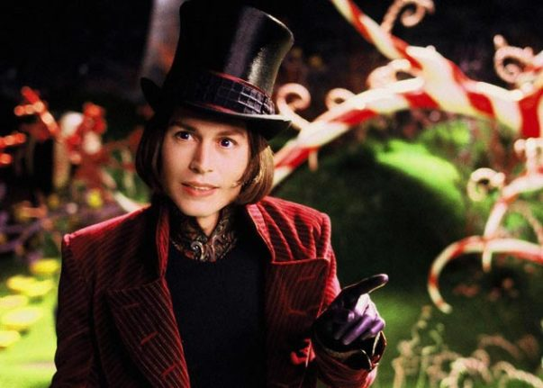 johnnydepp-willy-wonka