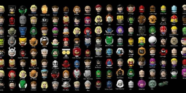 lego-marvel-super-heroes-unlockable-characters-646x325